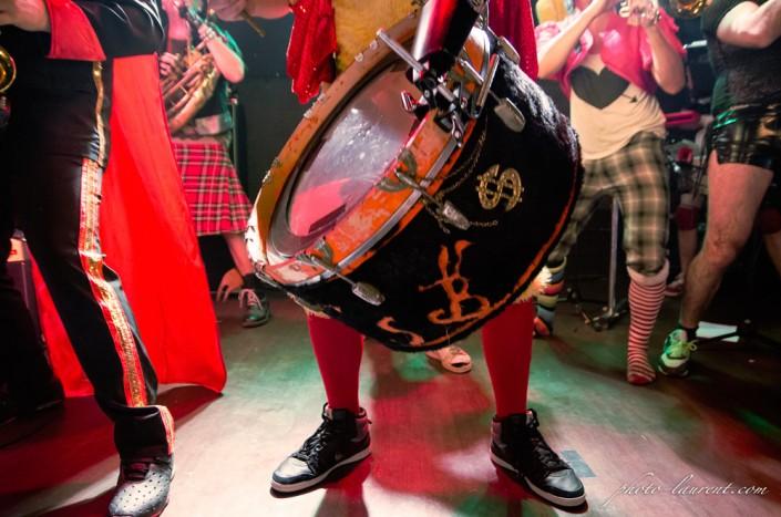 Funky-Style-Brass-Dynamo-de-Toulouse-Laurent-Jammes-Photographe
